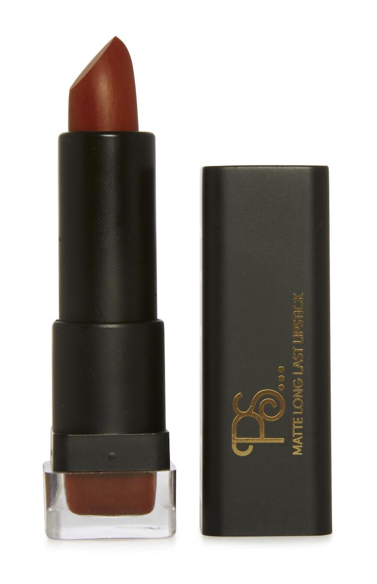 12-primark-lipstick