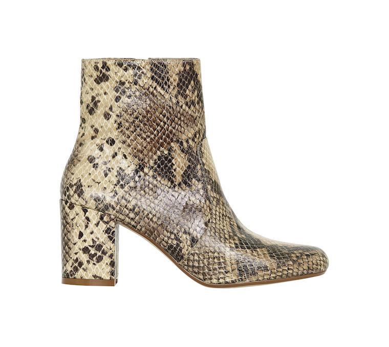 2-debenhams-boot
