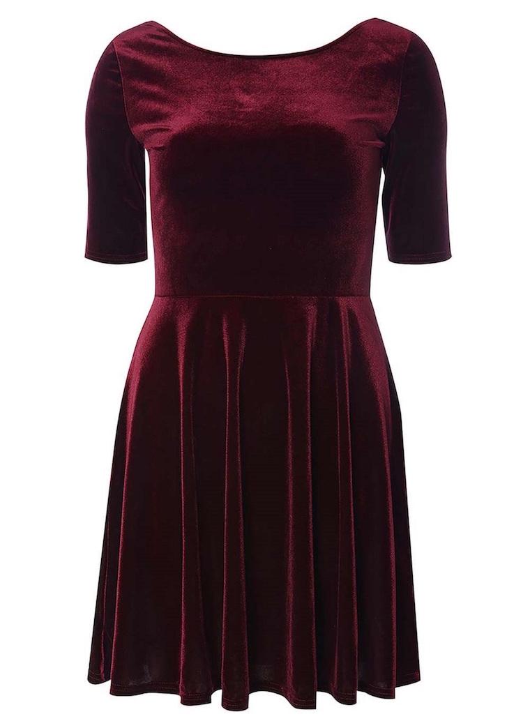 5-dorothy-perkins-dress
