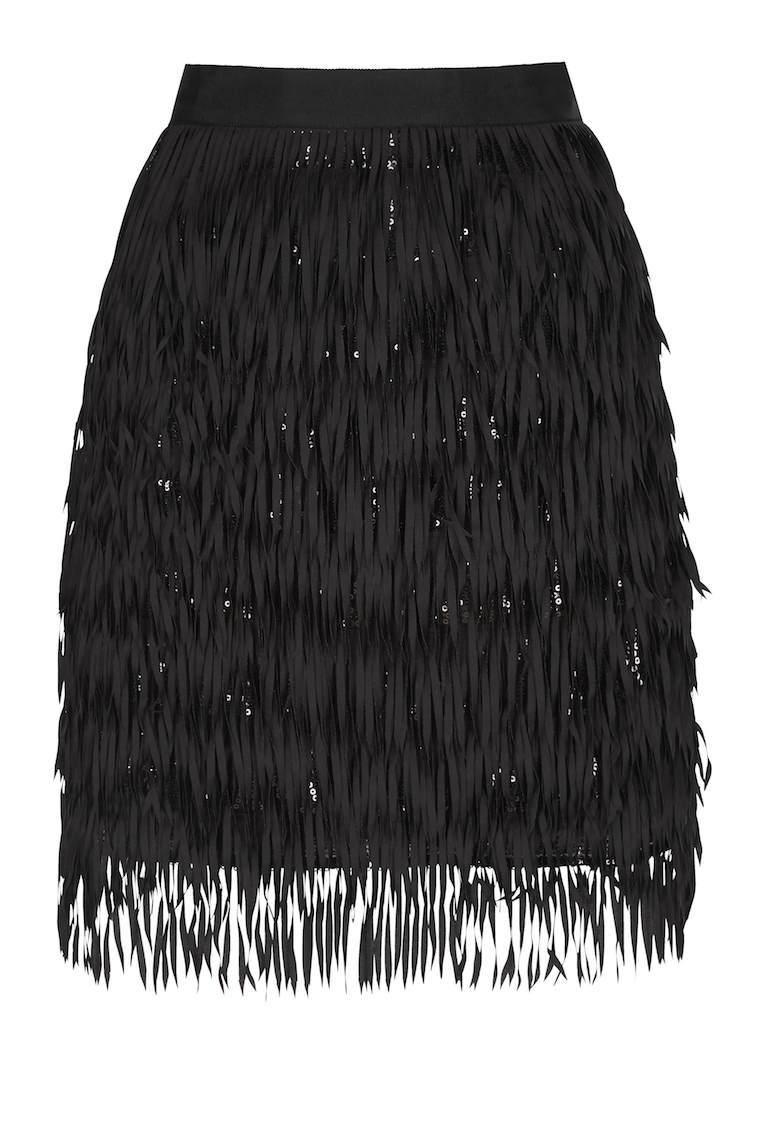 7-next-skirt