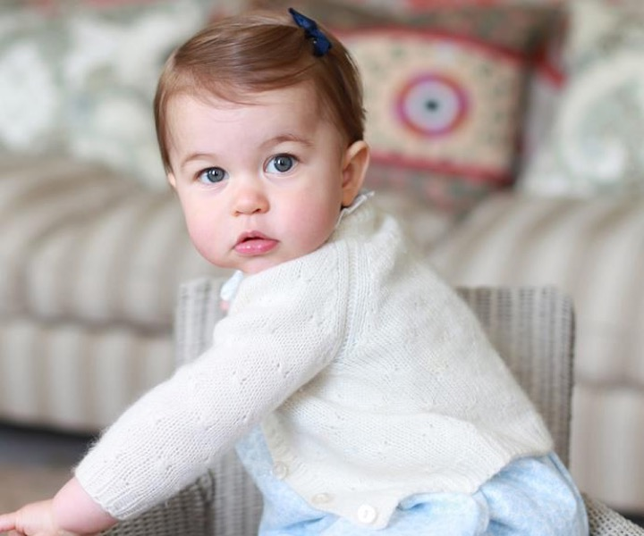 princess-charlotte-main_720