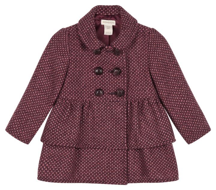 monsoon_penny_purple_tweed_coat_38-40_720